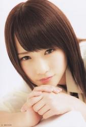 kawaei rina10