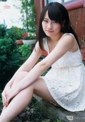 kawaei rina33