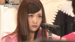 kawaei rina73