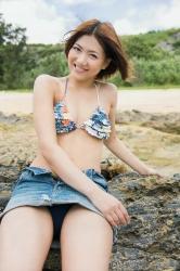 miyazawa sae191