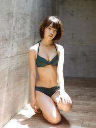miyawaki sakura45
