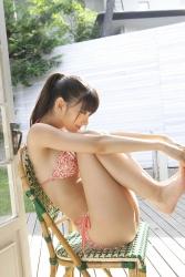 kashiwagi yuki525