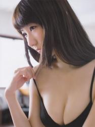 kashiwagi yuki484