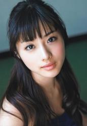 ishihara satomi223