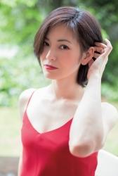 tsukamoto mariko08