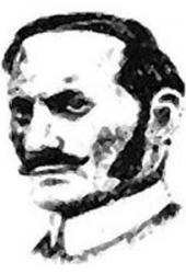 アーロン・コスミンスキー