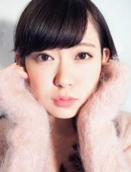 watanabe miyuki157