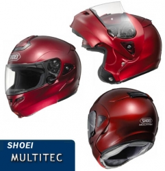 shoei_multitec(big).jpg