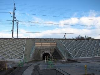 山田下橋りょう