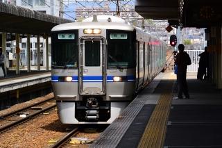 愛知環状鉄道 2000系 G1編成