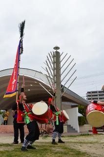 第7回 おかざき沖縄まつり