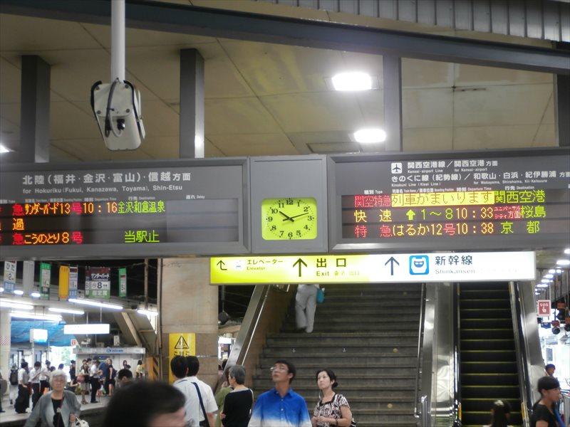 P8020059.jpg