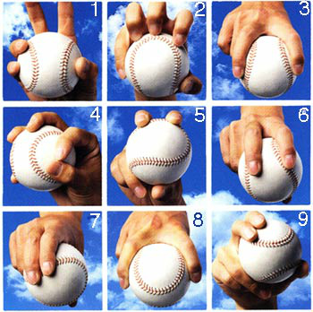 040624_baseball.jpg