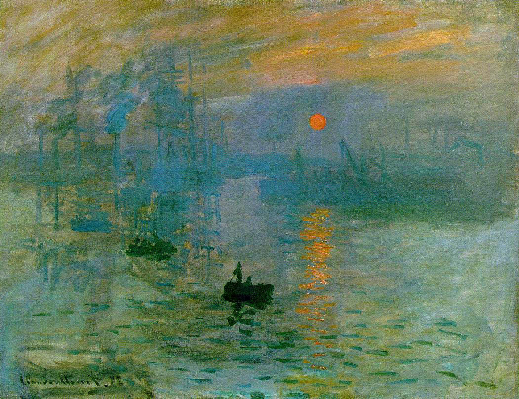 Claude_Monet,_Impression,_soleil_levant,_1872-2