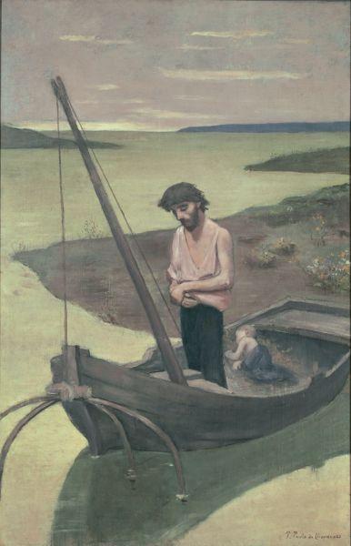Chavannes_Poor_Fisherman.jpg