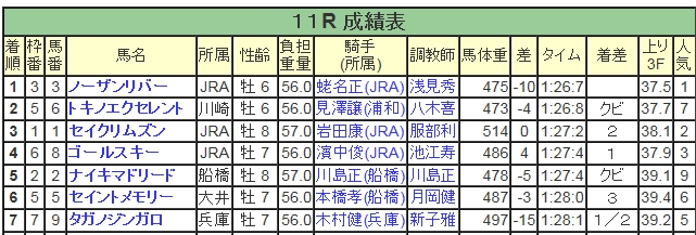 Baidu IME_2014-5-30_8-11-35