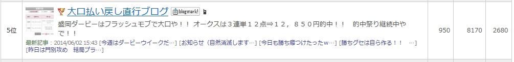 Baidu IME_2014-6-3_12-36-36