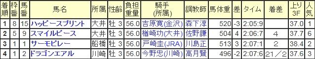 Baidu IME_2014-6-5_7-56-37