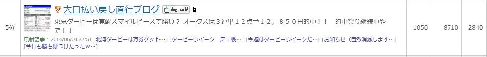 Baidu IME_2014-6-5_8-23-8