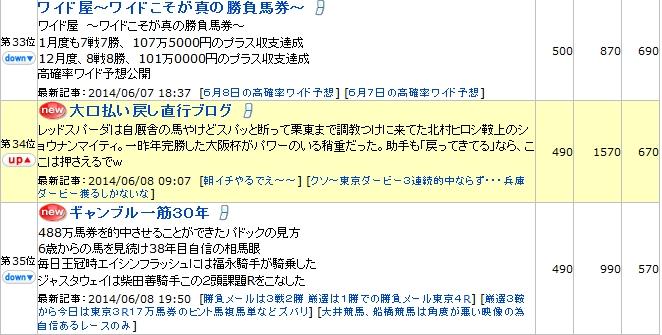 Baidu IME_2014-6-9_7-8-55