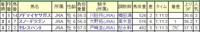 Baidu IME_2014-6-12_22-17-22