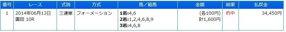 Baidu IME_2014-6-13_21-14-36