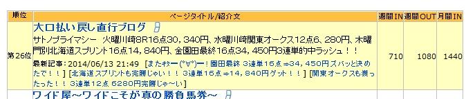 Baidu IME_2014-6-16_21-56-52