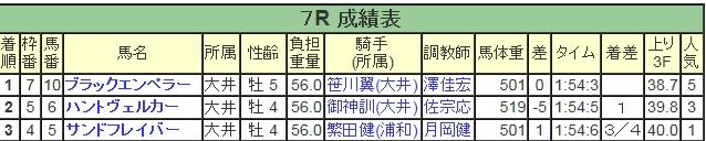 Baidu IME_2014-6-22_23-21-26