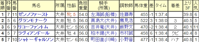 Baidu IME_2014-8-12_21-14-21