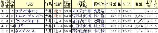 Baidu IME_2014-8-14_16-44-56