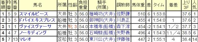 Baidu IME_2014-8-14_16-49-59