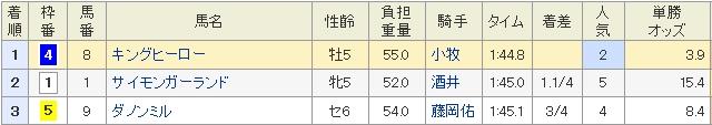 Baidu IME_2014-8-30_18-12-49