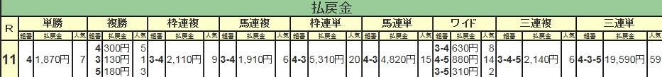 Baidu IME_2014-9-9_21-55-35