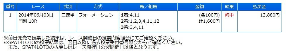 monbetu.jpg