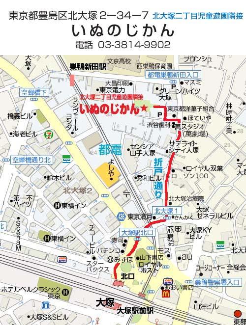 -MAP_20140330132747024.jpg