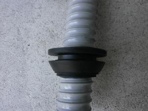 三栄水栓    H62-90