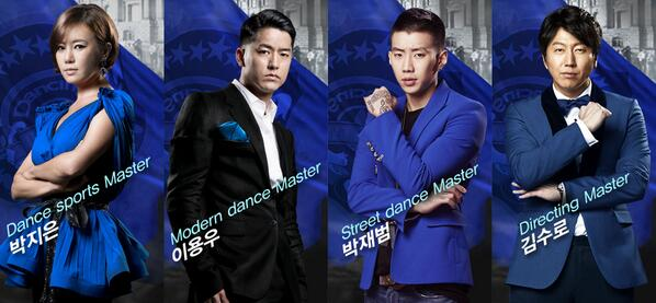 dancing9s2 002