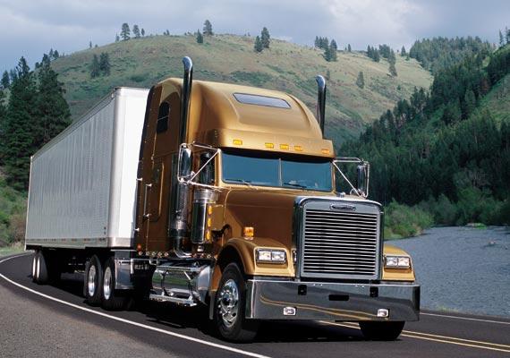freightliner-trucks-classic-pg5