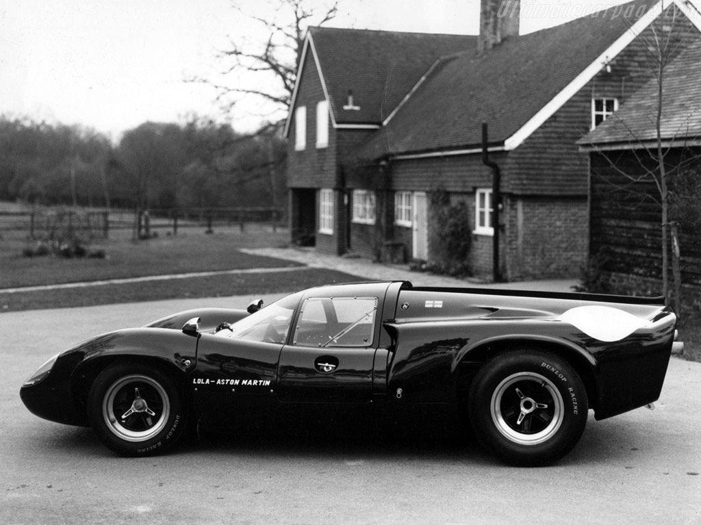 Lola-T70-Mk3-Coupe-Aston-Martin_1