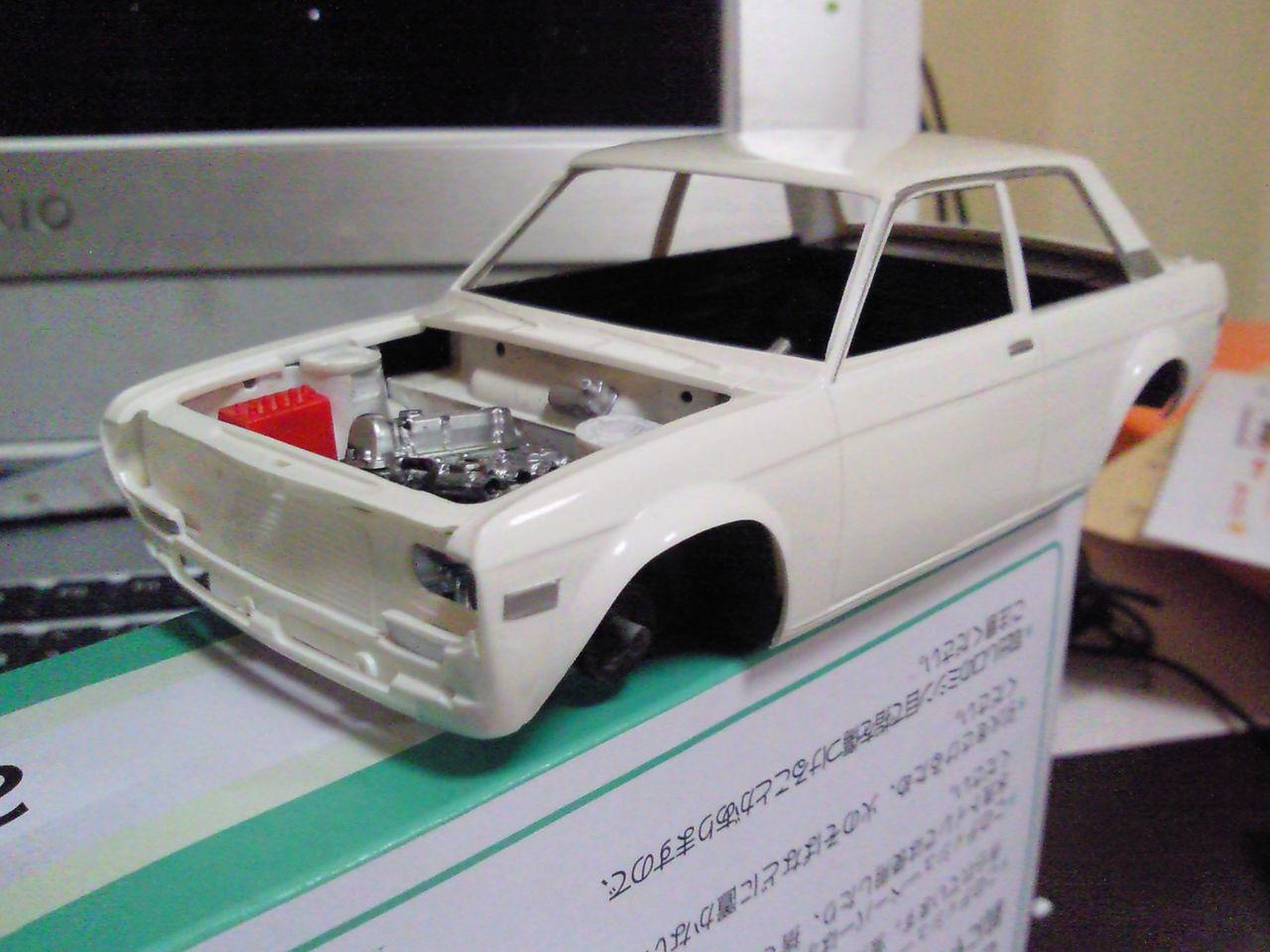 SBCA0509