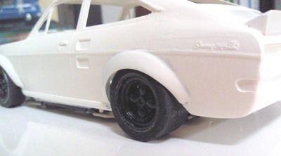 SBCA0177