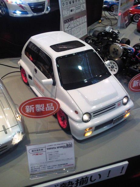 SBCA0025