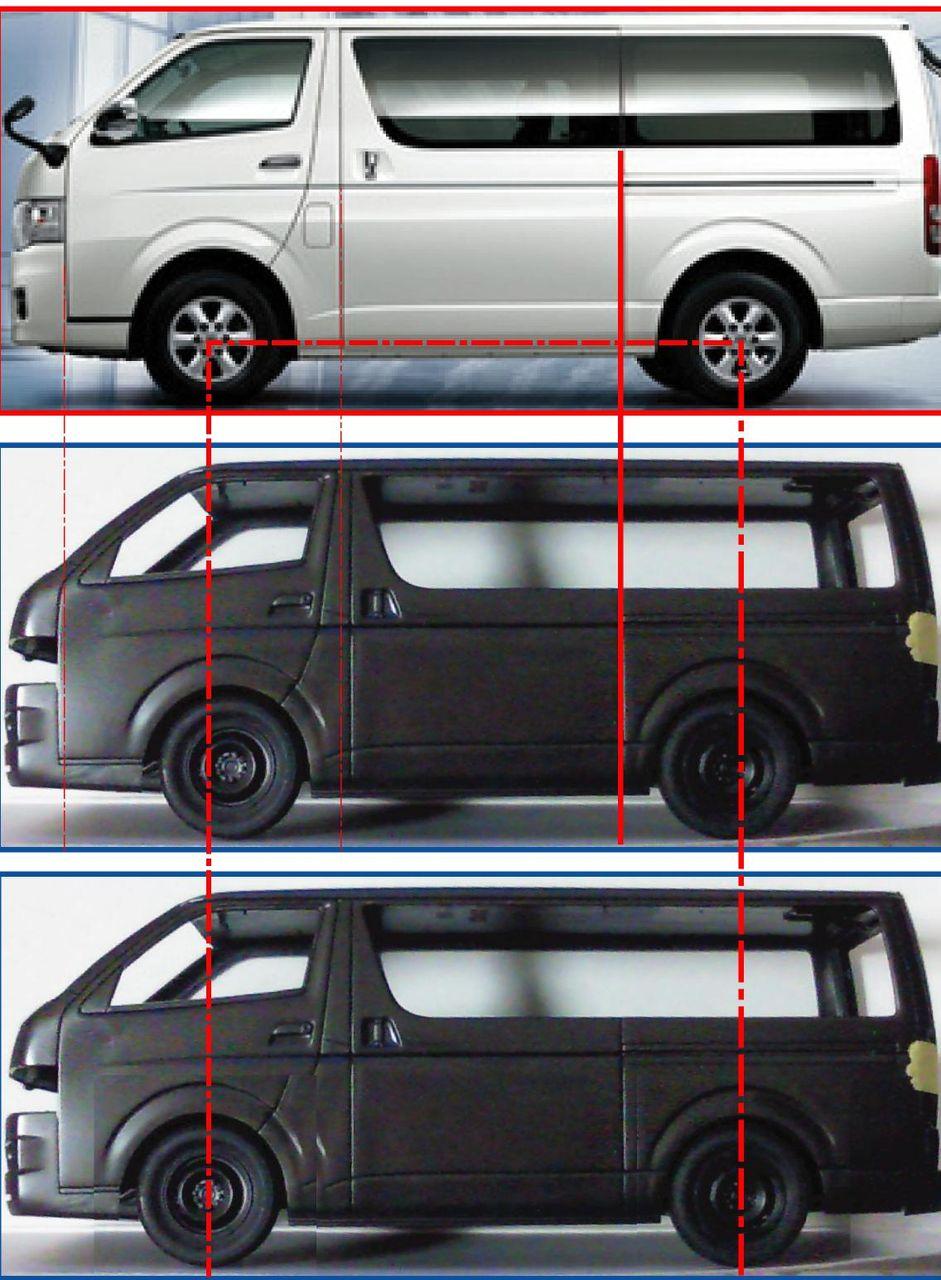 wheelbase02