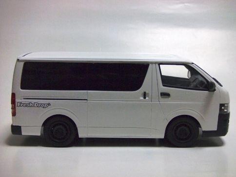 DSCF9506