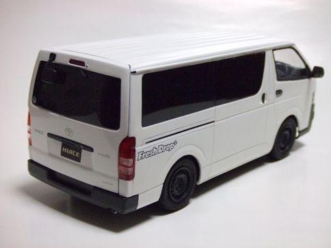 DSCF9502