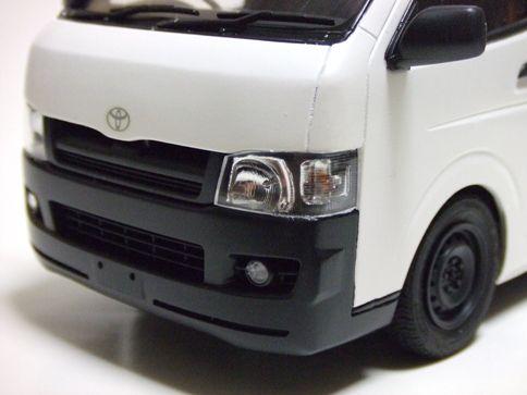DSCF9505