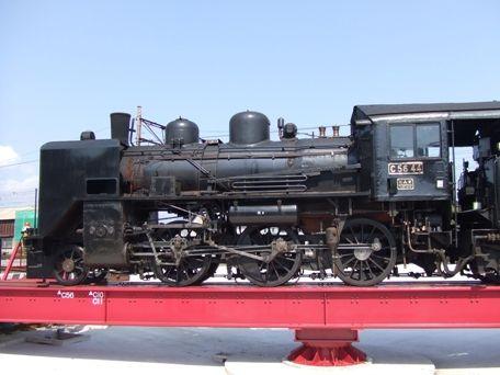 DSCF9891