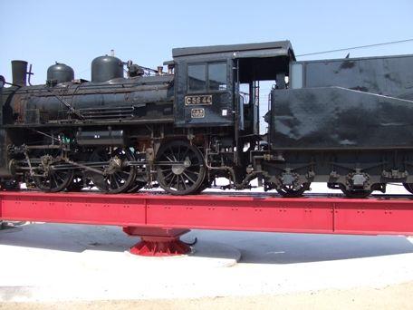 DSCF9885