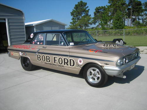 1964-ford-thunderbolt--large-msg-118597685809