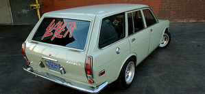 datsun-510-wagon-rear